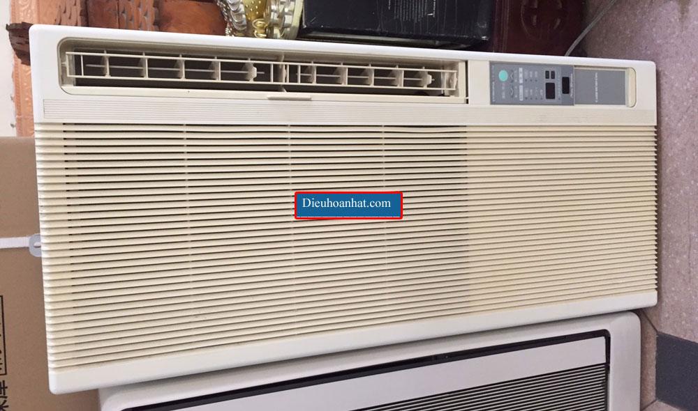 Điều Hòa nội địa Daikin, Panasonic, National giá rẻ nhất tại Hải Phòng, Hà Nội Dieu-hoa-nhat-cua-so-1-cuc-bai4