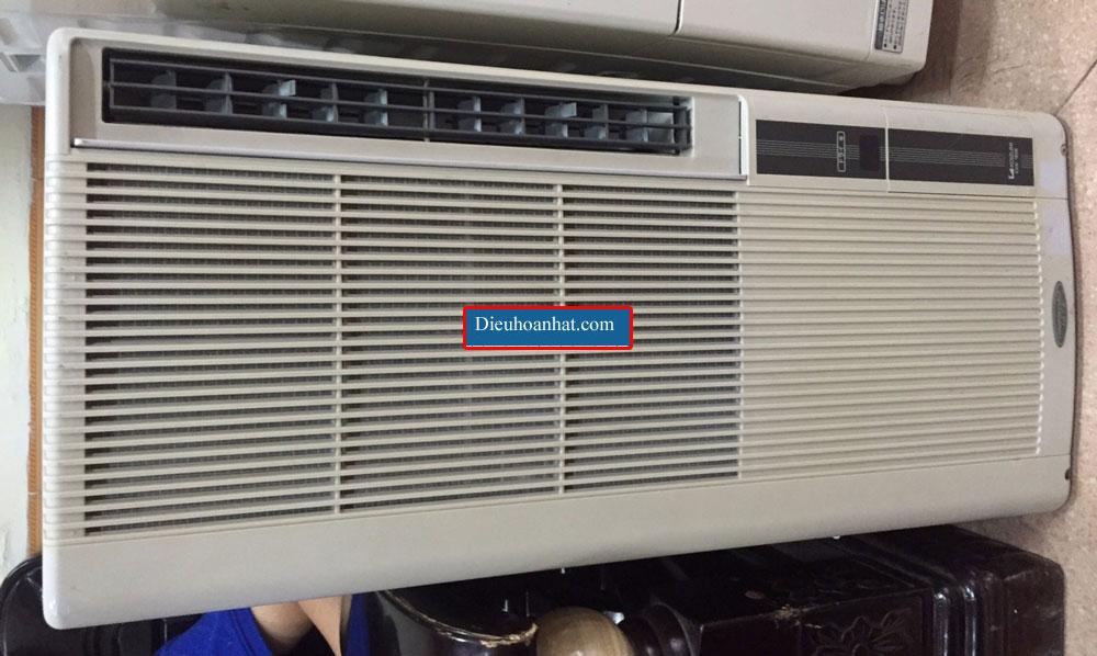 Điều Hòa nội địa Daikin, Panasonic, National giá rẻ nhất tại Hải Phòng, Hà Nội Dieu-hoa-nhat-cua-so-1-cuc-bai6